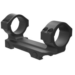 34mm Scope Mount Assembly w/ 30mm Ring Adapters