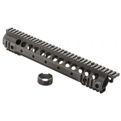 7.62 URX 3.1 Forend Assembly