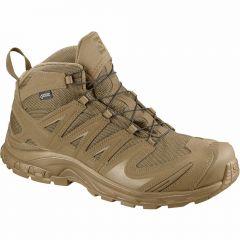 XA Forces Mid GTX Boots
