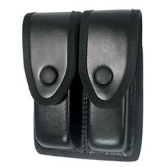 L-Force Double Magazine Case