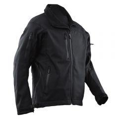 24-7 LE Softshell Jacket