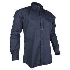 24-7 Series Long Sleeve Dress Shirt