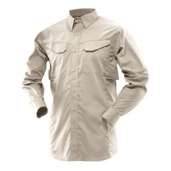 24-7 Series Long Sleeve Field Shirt