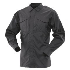 24-7 Series Ultralight Long Sleeve Uniform Shirt