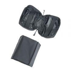 Low-Vis Blow-Out kit