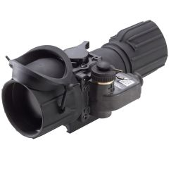 M2124 Long Range Clip-On Night Vision Device
