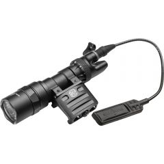 M312C Compact LED Scout Light