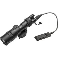 M322C Compact LED Scout Light