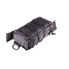 M3T Multi-Mission Medical TACO Pouch