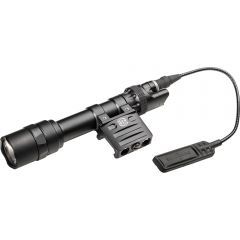M612U Ultra Scout Light
