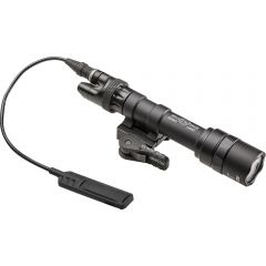 M622U Ultra Scout Light