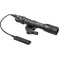 M622V Ultra Scout Light
