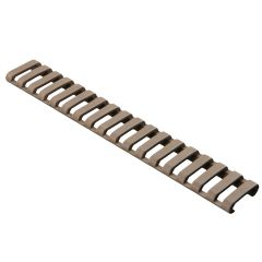 Ladder Rail Protector