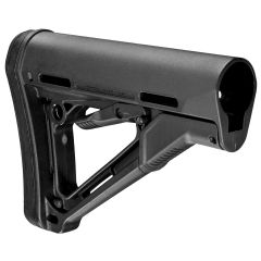 CTR Commercial Spec Carbine Stock