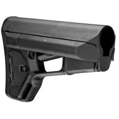 ACS Commercial Spec Carbine Stock