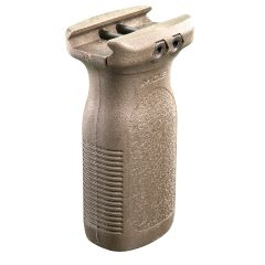 RVG Railed Vertical Foregrip