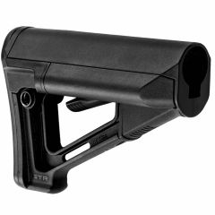 STR Commercial Spec Carbine Stock