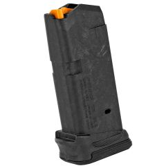 PMAG 12 GL9 Glock 9mm Magazine