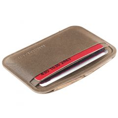 DAKA Everyday Wallet