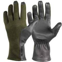 Core Flight Gloves