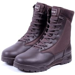 Magnum County Patrol Boot