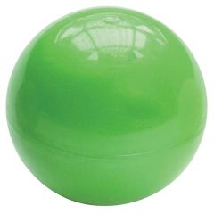 PepperBall Green Washable Liquid Marking Projectiles