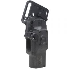 Masterfire Rapid Deploy Holster