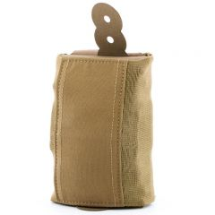 MBOK Pouch