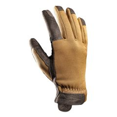 FirstSpear Multi Climate Glove