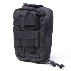 SOF Quick Pull Medical Pouch