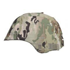 T.R.U. MICH Helmet Cover
