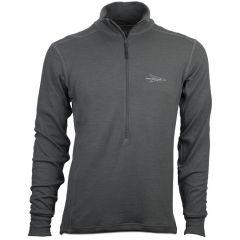 ACM Mid 400 Mid Shirt