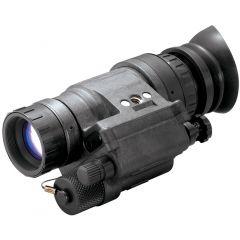 PVS14 Night Vision Monocular