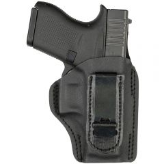 Model 17 Inside the Waistband Holster