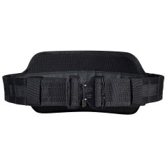 Model 4333WP Low Profile Battle Belt with Back Pad