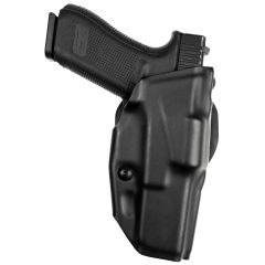 Model 6376 ALS Hi-Ride Concealment Holster