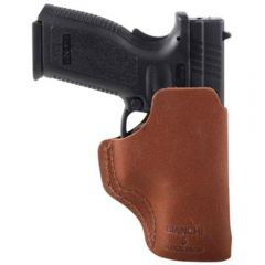 Model 6 Inside the Waistband Holster