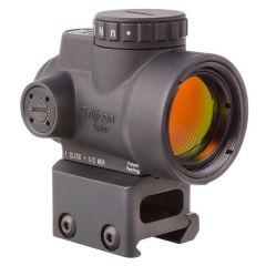 Miniature Rifle Optic,Miniature Rifle Optic,Miniature Rifle Optic,Miniature Rifle Optic