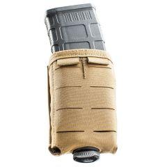 MultiMag Rapid-Adjust Pocket