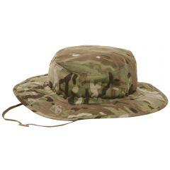 GEN-II Adjustable 50/50 NYCO Ripstop Boonie Hat
