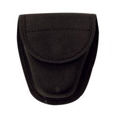 TRU-GEAR Nylon Double Handcuff Case
