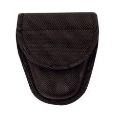 TRU-GEAR Nylon Single Handcuff Case