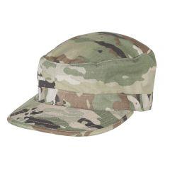 OCP Patrol Cap
