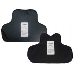 LPAC/LPAAC Level IIIa Soft Armor Insert