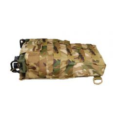 PRC-117G Assault Pouch/Bag