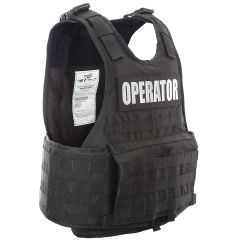 Operator Gen 2 Base Vest