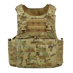 Operator's Assault Vest