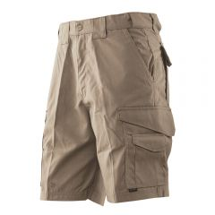 24-7 Series Original Tactical Shorts