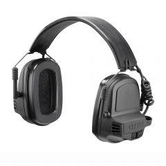 Range SA Headset