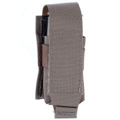 Laser Cut Single 37/40mm Grenade Pouch